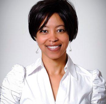 Kim Moon, Senior Lecturer of Marketing