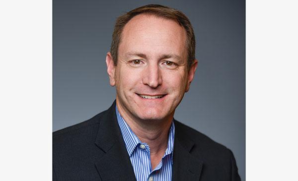 David Henkes, Senior Principal within Technomic's Advisory Group