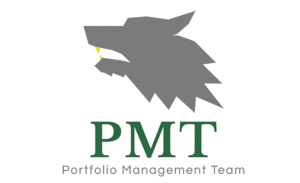 Portfolio Management Team logo